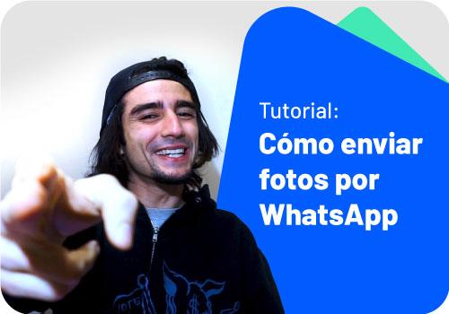 imagen-tutorial-fotos-whatsapp