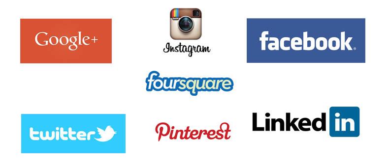 Cómo proteger tu identidad en redes sociales