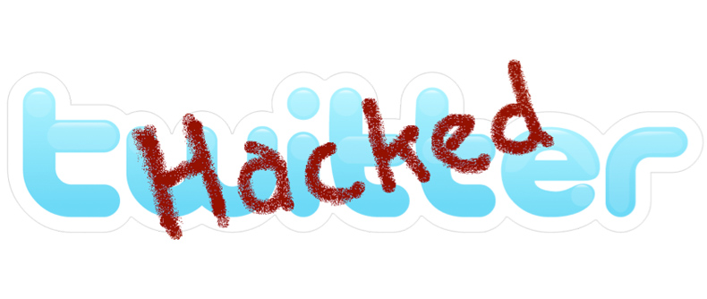 ¿Qué hacer si tú cuenta de Twitter fue hackeada?