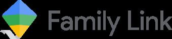 logo Family Link