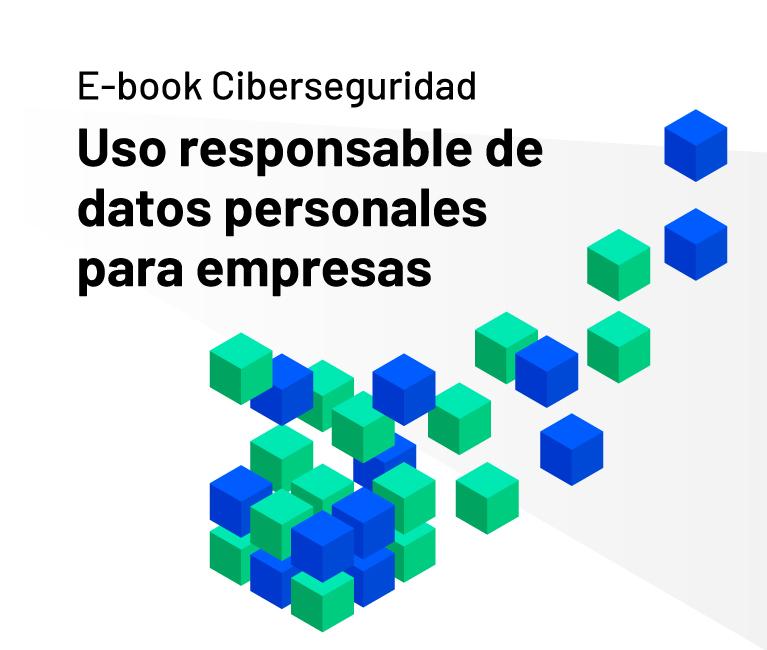 proteccion datos entel