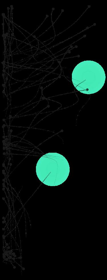 trama mapa chile