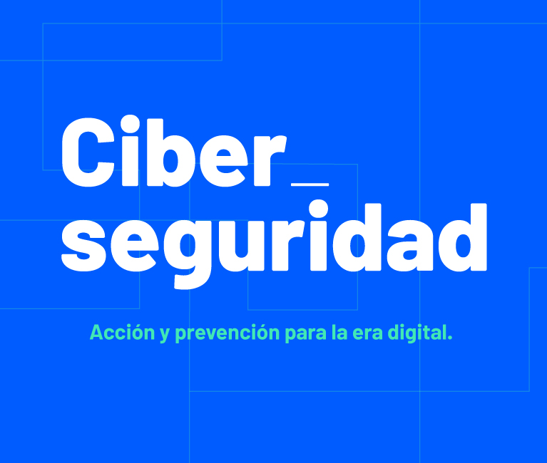 ciberseguridad entel